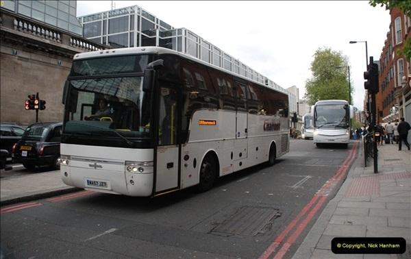 2012-05-06 London Weekend.  (139)345