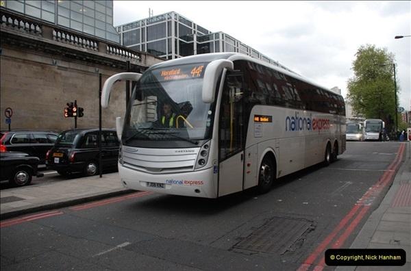 2012-05-06 London Weekend.  (141)347