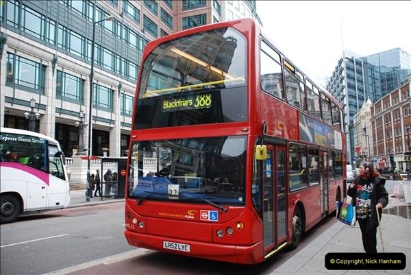 2012-05-06 London Weekend.  (14)220