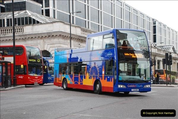 2012-05-06 London Weekend.  (142)348