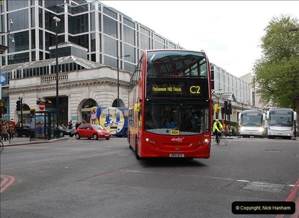 2012-05-06 London Weekend.  (143)349