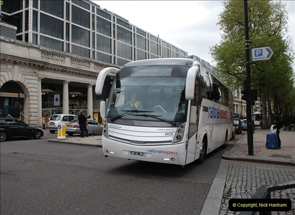 2012-05-06 London Weekend.  (144)350