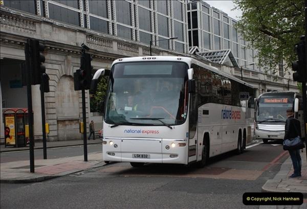 2012-05-06 London Weekend.  (145)351