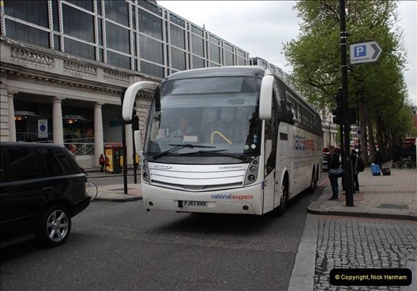 2012-05-06 London Weekend.  (146)352
