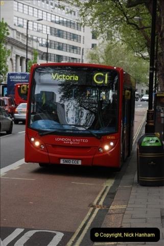 2012-05-06 London Weekend.  (147)353