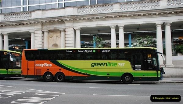 2012-05-06 London Weekend.  (148)354