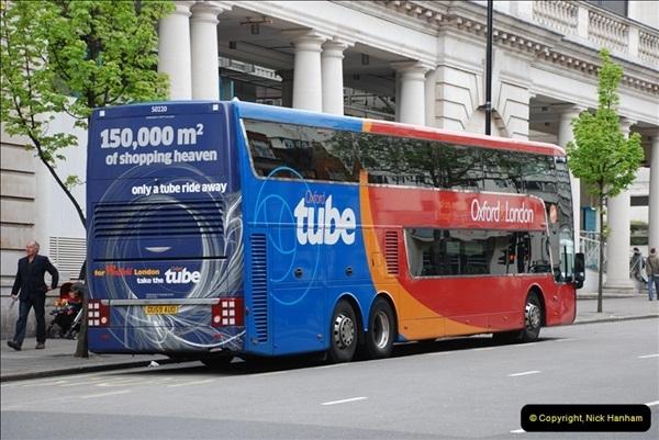 2012-05-06 London Weekend.  (149)355