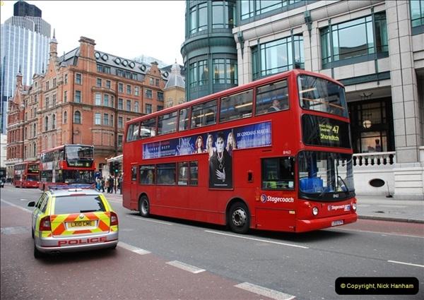 2012-05-06 London Weekend.  (15)221