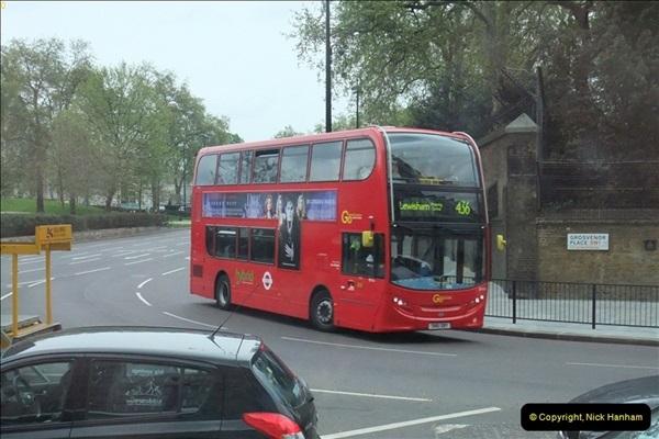 2012-05-06 London Weekend.  (154)360