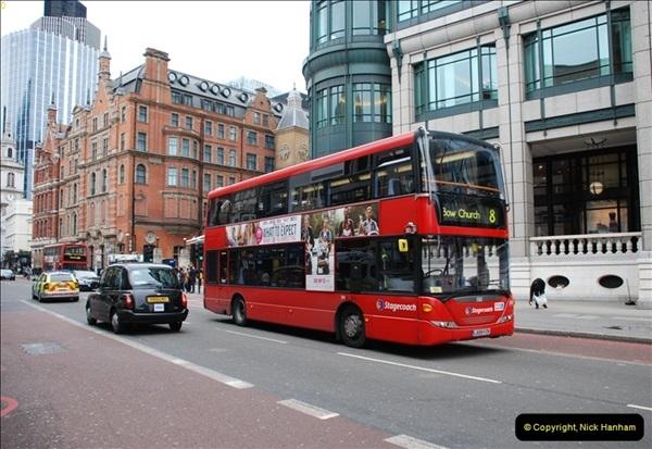 2012-05-06 London Weekend.  (16)222