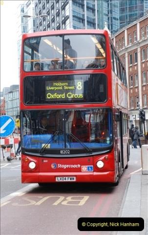 2012-05-06 London Weekend.  (17)223