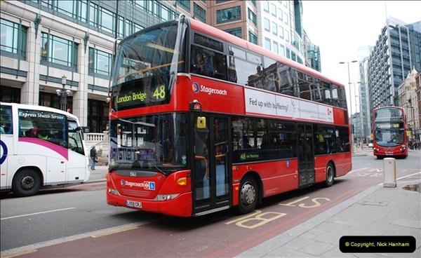 2012-05-06 London Weekend.  (18)224