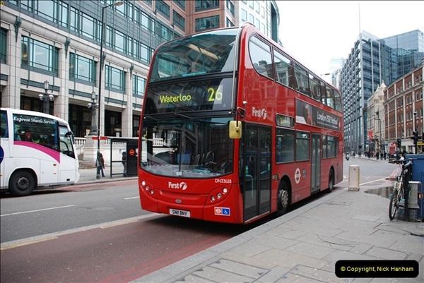2012-05-06 London Weekend.  (19)225