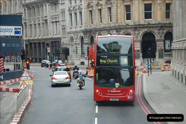 2012-05-06 London Weekend.  (20)226
