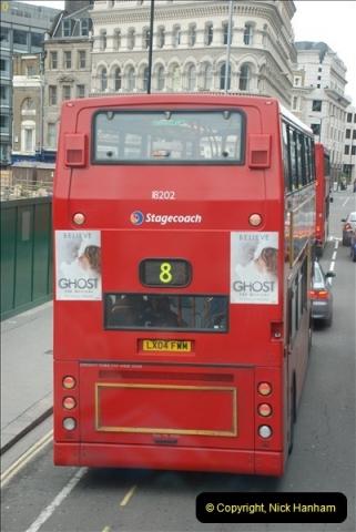 2012-05-06 London Weekend.  (21)227
