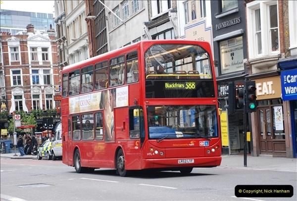 2012-05-06 London Weekend.  (2)208