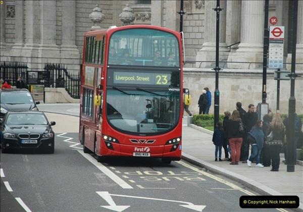 2012-05-06 London Weekend.  (22)228