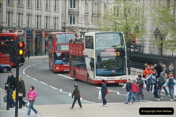2012-05-06 London Weekend.  (24)230