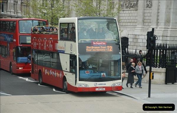 2012-05-06 London Weekend.  (25)231
