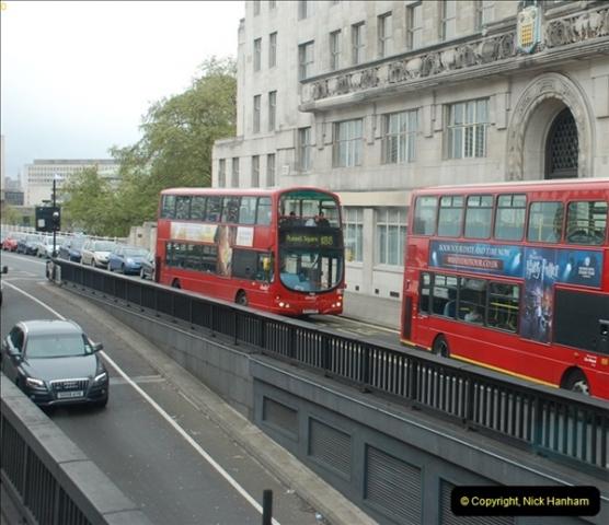 2012-05-06 London Weekend.  (27)233