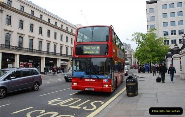 2012-05-06 London Weekend.  (29)235