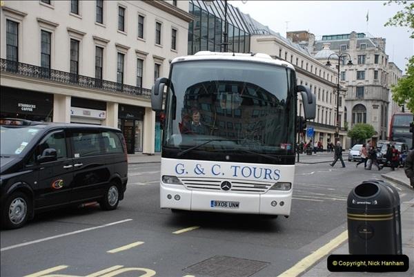 2012-05-06 London Weekend.  (30)236