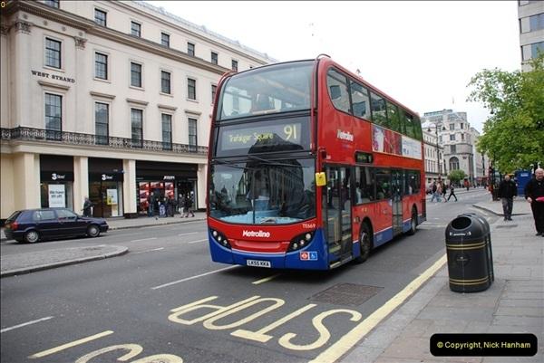 2012-05-06 London Weekend.  (31)237