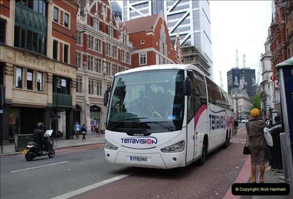 2012-05-06 London Weekend.  (3)209