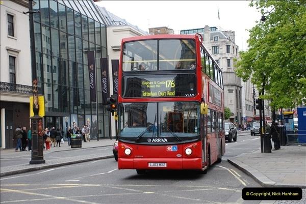 2012-05-06 London Weekend.  (32)238