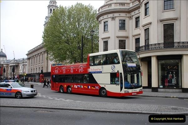 2012-05-06 London Weekend.  (33)239