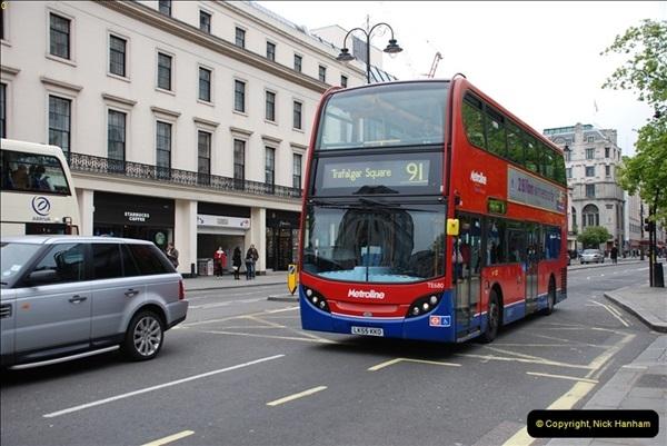 2012-05-06 London Weekend.  (34)240