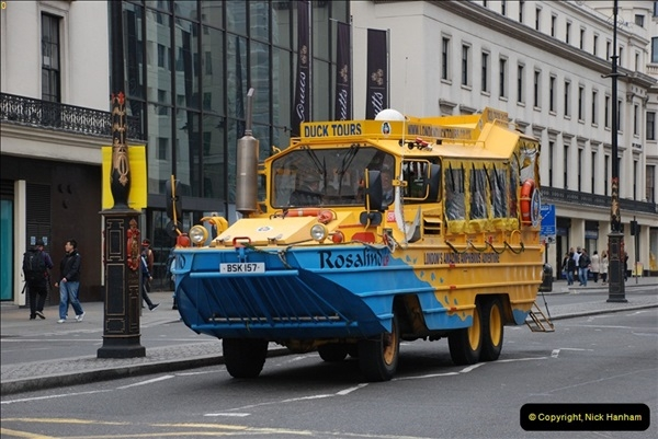 2012-05-06 London Weekend.  (35)241