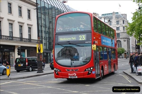 2012-05-06 London Weekend.  (36)242