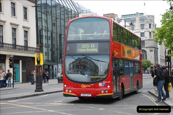 2012-05-06 London Weekend.  (37)243