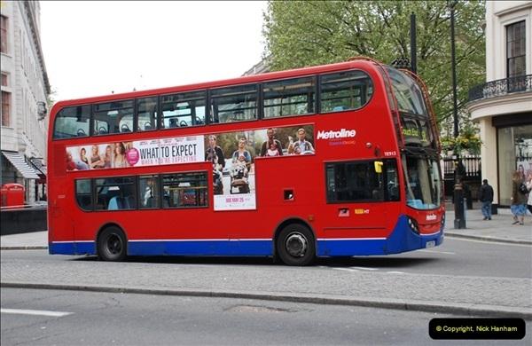 2012-05-06 London Weekend.  (38)244