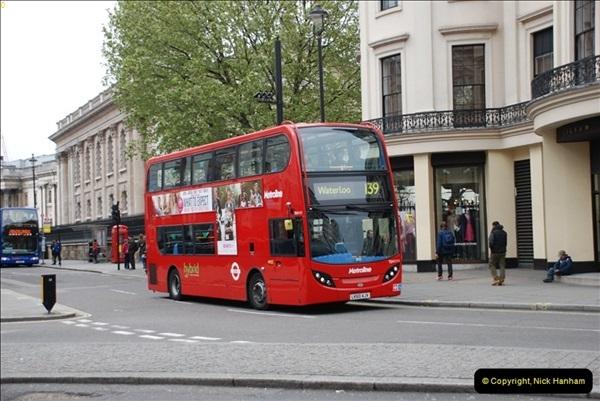 2012-05-06 London Weekend.  (39)245