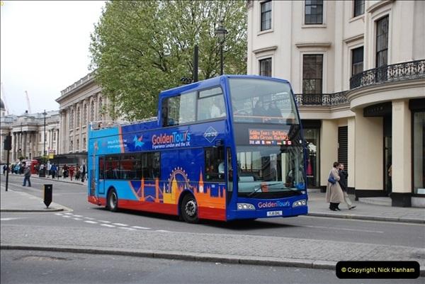 2012-05-06 London Weekend.  (41)247