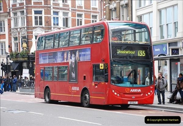 2012-05-06 London Weekend.  (4)210