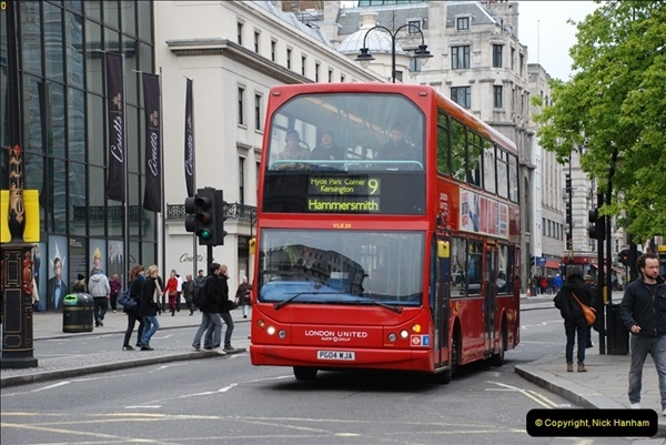 2012-05-06 London Weekend.  (42)248
