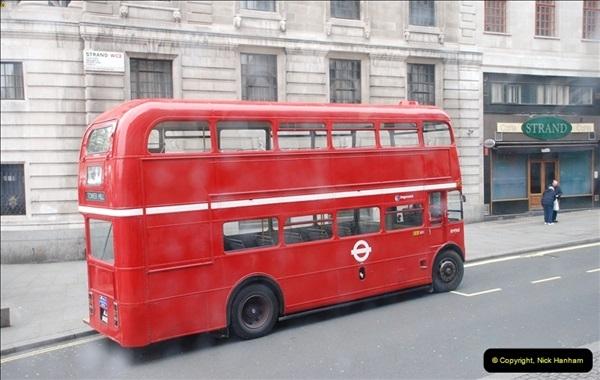 2012-05-06 London Weekend.  (43)249
