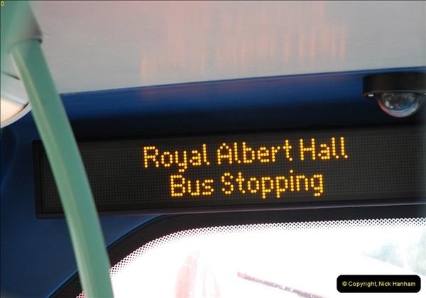 2012-05-06 London Weekend.  (45)251
