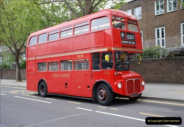 2012-05-06 London Weekend.  (47)253