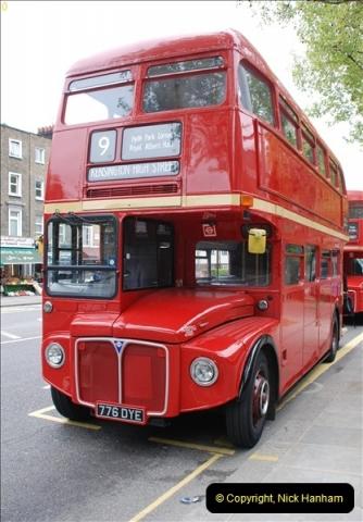 2012-05-06 London Weekend.  (48)254
