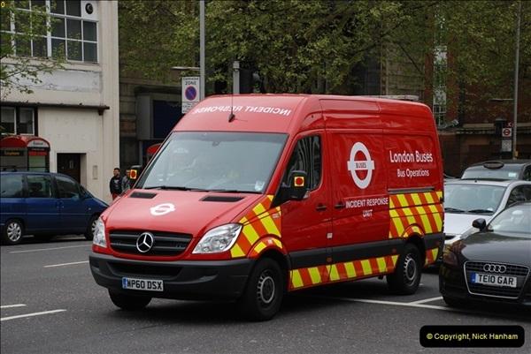 2012-05-06 London Weekend.  (49)255