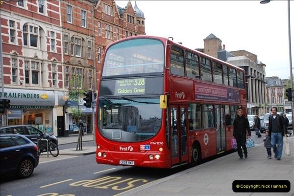 2012-05-06 London Weekend.  (50)256