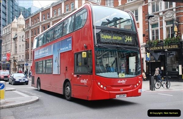 2012-05-06 London Weekend.  (5)211
