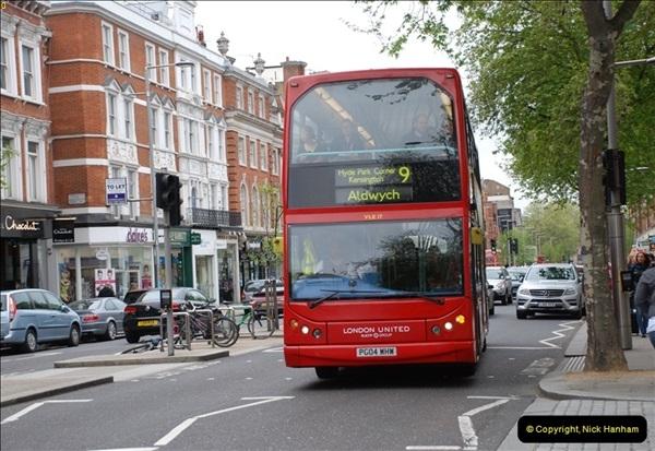 2012-05-06 London Weekend.  (52)258