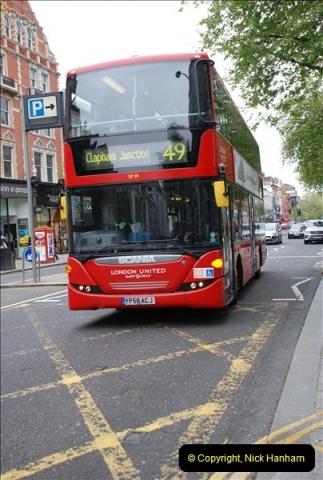 2012-05-06 London Weekend.  (53)259