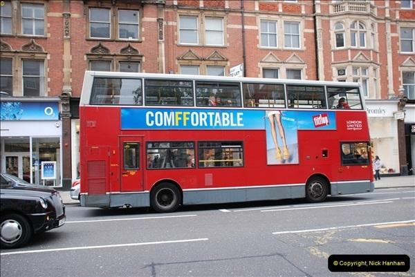 2012-05-06 London Weekend.  (54)260