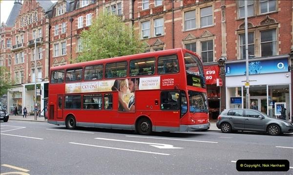 2012-05-06 London Weekend.  (56)262